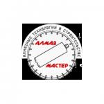 ООО «Алмаз Мастер»