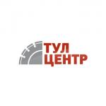 ООО «Тул-Центр»