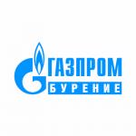 ООО «Газпром бурение»